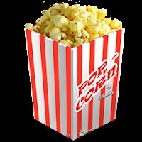 Sabah Movie Showtime 1.1.0