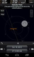 Screenshot of SkEye Pro