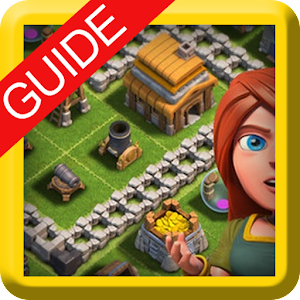 Free Apk android  Guide For Clash Of Clans 1.0.0  free updated on