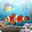 Marine Aquarium 3.2 icon