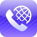Comfi Call International logo