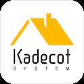 Kadecot icon