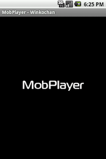 MobPlayer - Rádio Tocantins - screenshot thumbnail
