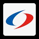 DARTSLIVE icon