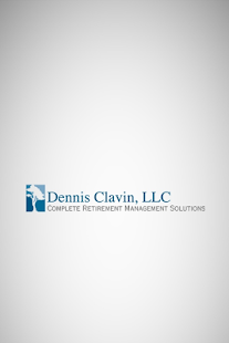 Dennis Clavin, LLC- screenshot thumbnail