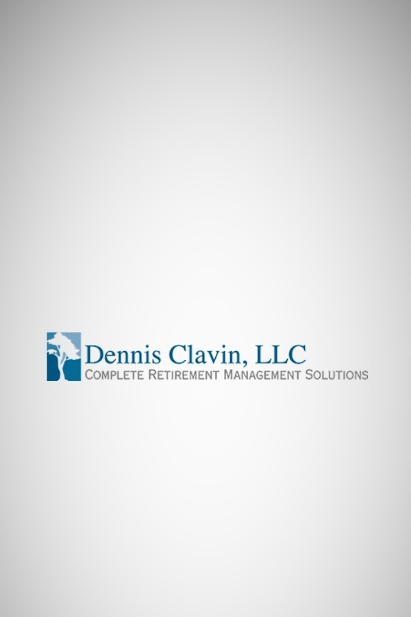 Dennis Clavin, LLC- screenshot