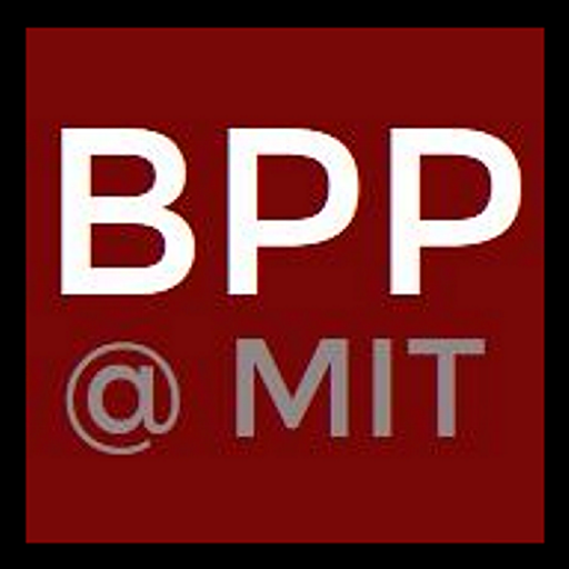BPP@MIT- screenshot