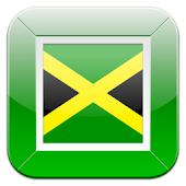 CaribScenes - Jamaica