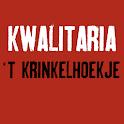 Kwalitaria 't Krinkelhoekje icon