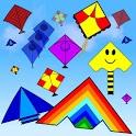 Kites Live Wallpaper icon