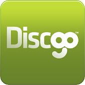 Discgo Charger