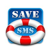 SaveSMS Lite