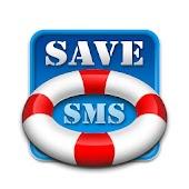 SaveSMS Lite