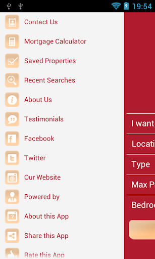 【免費生活App】Kelvin Francis-APP點子