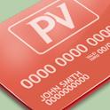 Pocket Verifier Professional