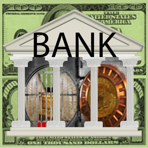 Bank Annuity