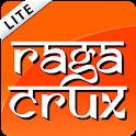 Raga Crux - Lite