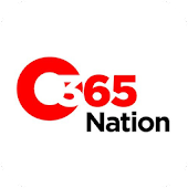O365 Nation