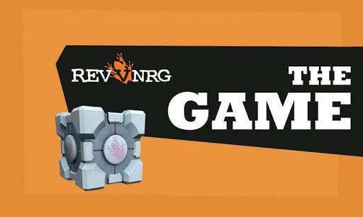 RevvNRG The Game