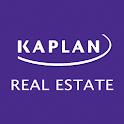 Kaplan Real Estate Terms logo