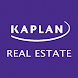 Kaplan Real Estate Terms