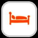 Trova Alberghi icon