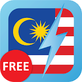 Learn Malay Free WordPower