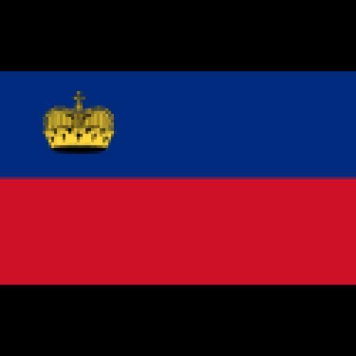 Wallpaper Liechtenstein