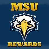 MSU Eagle Army Rewards
