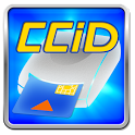 CCID Reader Application Demo. icon