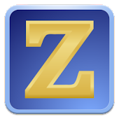 EQ2Zoner