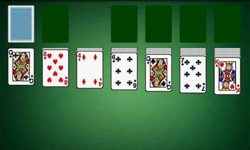 Spider Card Games