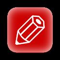 33 Days Diary logo