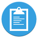 Shopping List Pro icon