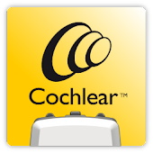 Cochlear Baha Support
