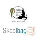 Hocking Primary School icon
