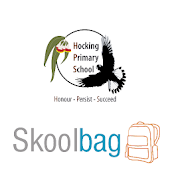 Hocking Primary School