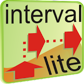 My interval LITE