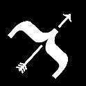 MBA Hunter icon