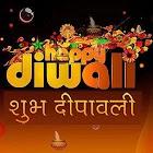 Diwali HQ Live Wallpaper icon