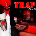 Trap Beats icon