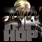 Lovin Hip Hop icon