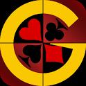 Garagames - Game bài Online icon