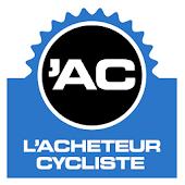L'Acheteur Cycliste Mag