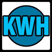 KWHantify