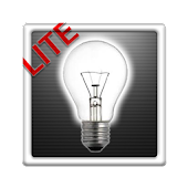 Torch Lite Small App