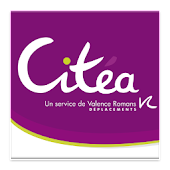 Citéa Mobile