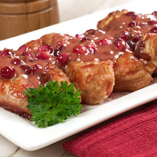 Chicken With Pomegranate Sauce Recipes.