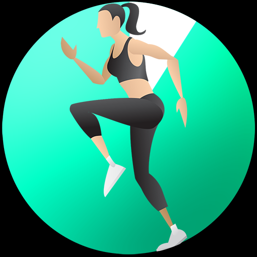 7 Minute Workout APK Cracked Download