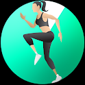 7 Minute Workout icon